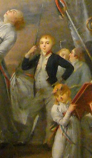 Gilbert du Motier, marquis de Lafayette - Page 5 320px-11