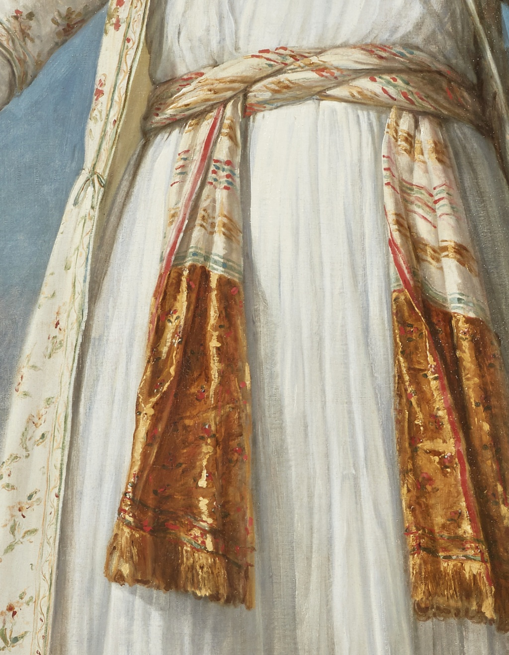 Galerie virtuelle des oeuvres de Mme Vigée Le Brun - Page 14 366n1011