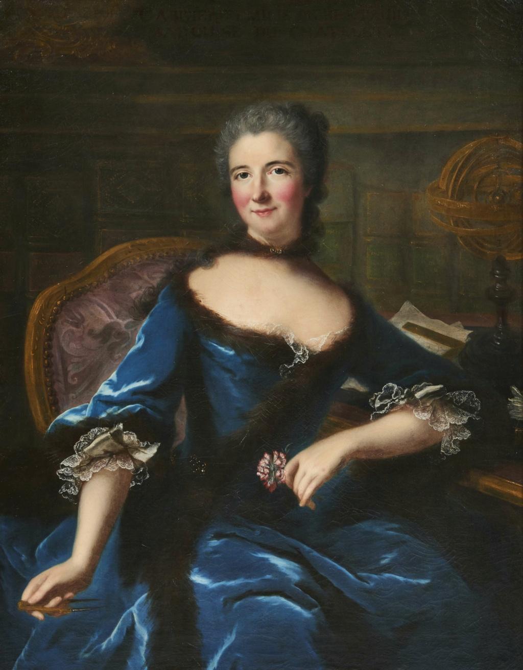 Emilie du Châtelet ... - Page 3 3899_110