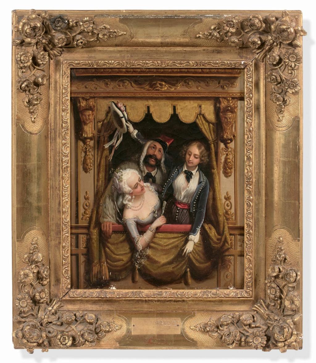 """Portraits  """" à la fenêtre """" - Page 8 4066_111"""