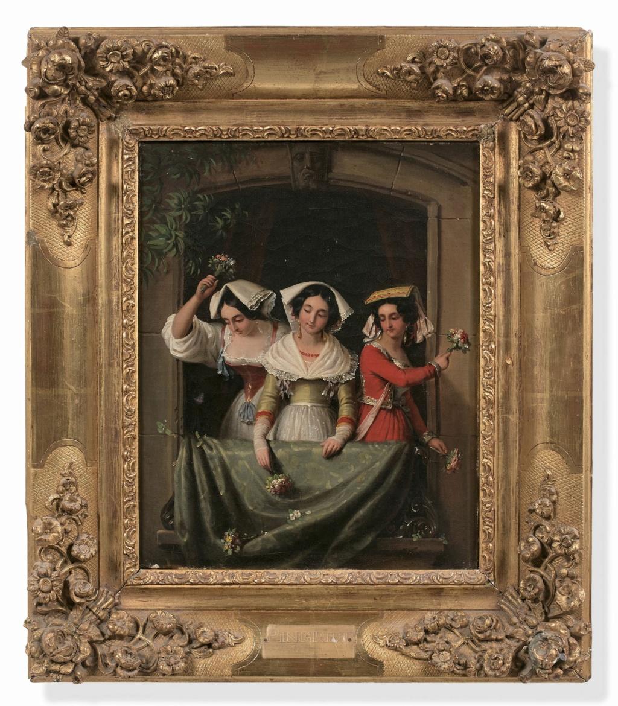 """Portraits  """" à la fenêtre """" - Page 8 4066_113"""