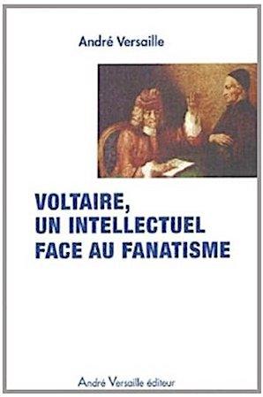 Voltaire : Ecrasez l'infâme ! - Page 4 413wj510