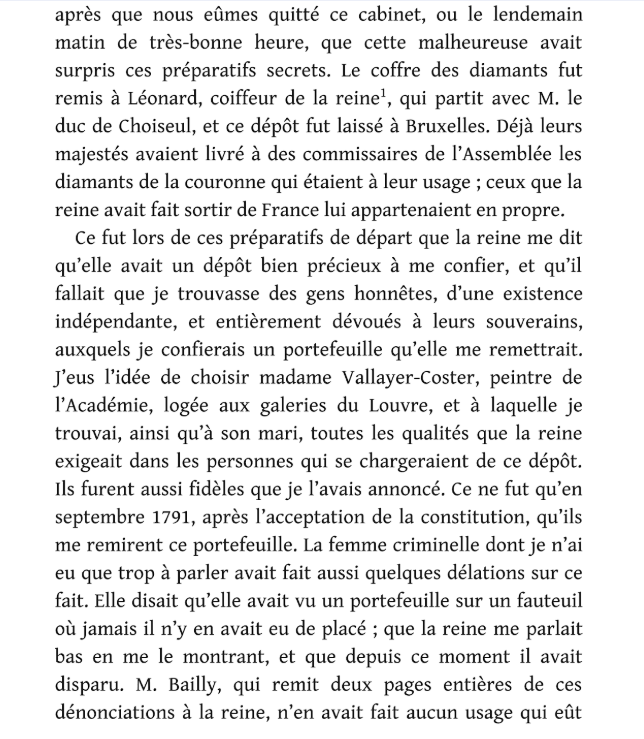 Henriette Campan - Page 3 415