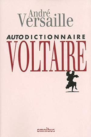 Voltaire : Ecrasez l'infâme ! - Page 4 41nh4d10