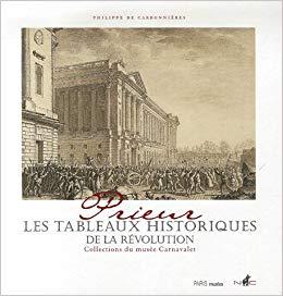 Jean-Louis Prieur (1759-1795) 5122a110