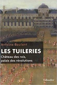 Le Tribunal révolutionnaire, punir les ennemis du peuple. De Antoine Boulant 51fmp210