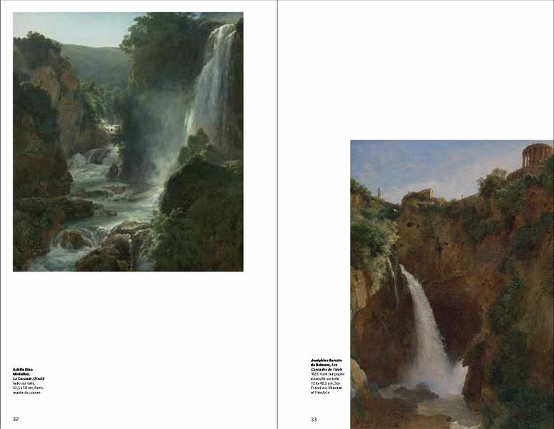 Exposition : Peintres femmes 1780-1830, naissance d'un combat. Au musée du Luxembourg Paris 52924_10