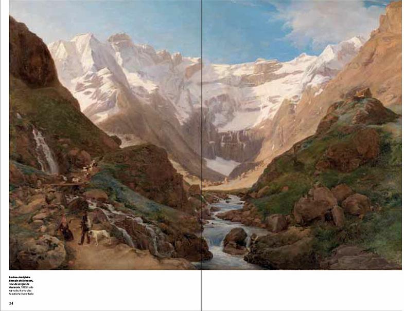 Exposition : Peintres femmes 1780-1830, naissance d'un combat. Au musée du Luxembourg Paris 52925_10