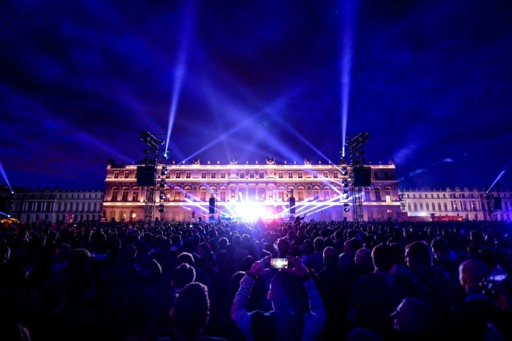 Versailles Electro 2020 5330-v10