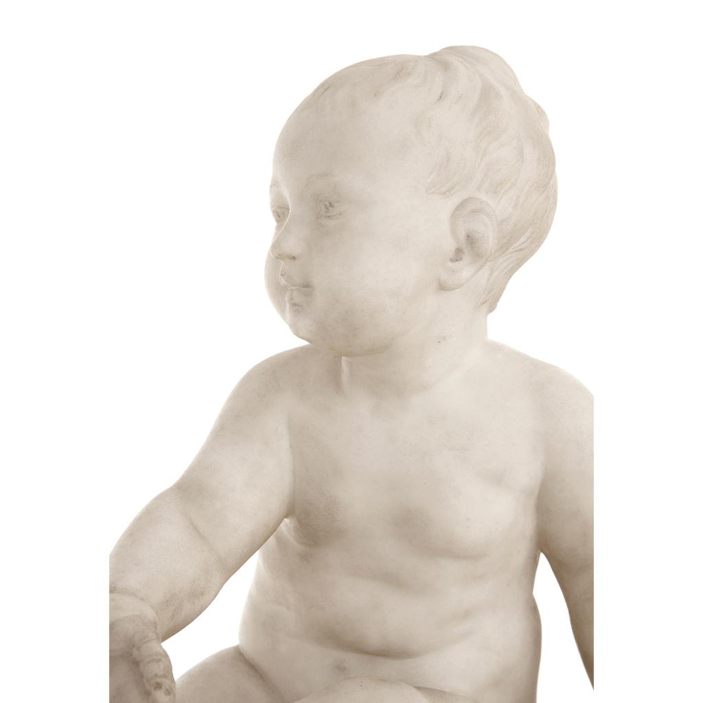 Portraits en buste et sculptures de Madame Royale 53833712