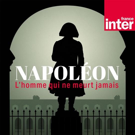 2021, année Napoléon. Bicentenaire de la mort de l'empereur Napoléon Ier.  - Page 3 541x5410