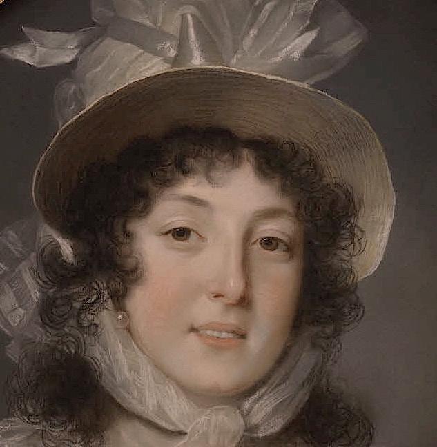 Pastels, l'exposition au musée du Louvre - Page 2 58611_10