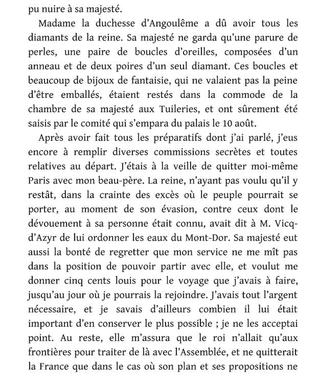 Henriette Campan - Page 3 5_prod10