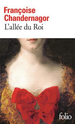 Bibliographie sur Madame de Maintenon 62378510