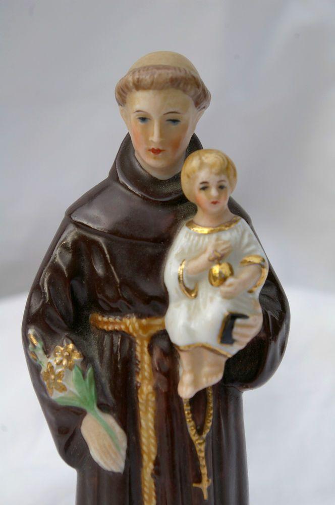 Figurines sédicieuses : portraits cachés de Marie-Antoinette et Louis XVI 62863f10