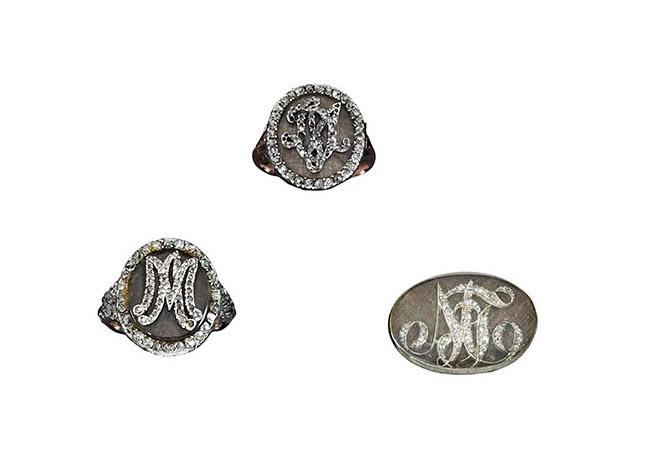 Bijoux de Marie-Antoinette : perles et diamants des Bourbon-Parme - Page 3 670-3-10