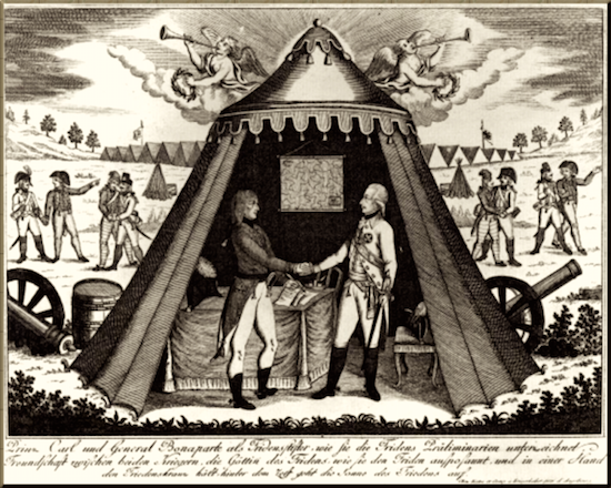 Gilbert du Motier, marquis de Lafayette - Page 5 6a019110
