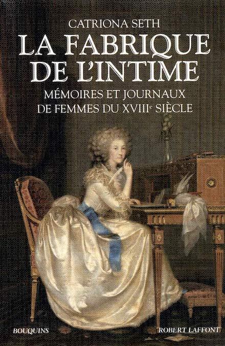 Marie-Antoinette - Lettres inédites. De Catriona Seth 71vcsn10