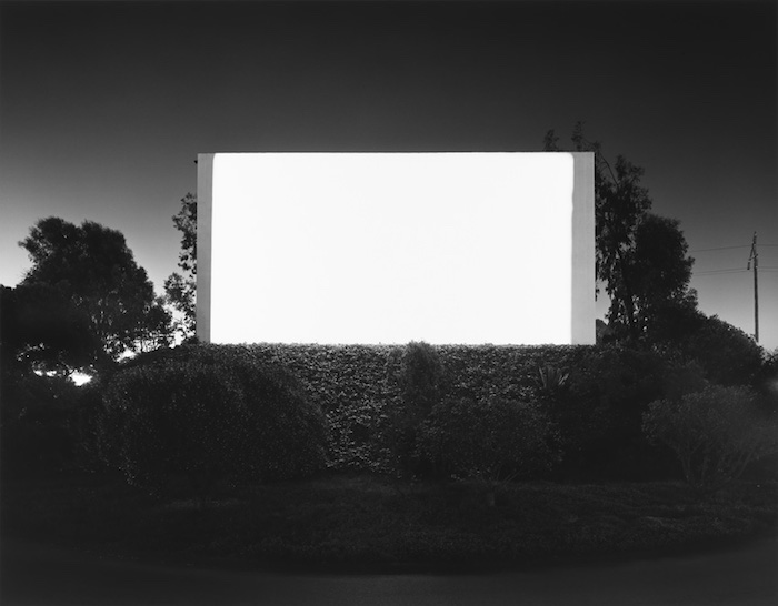 Art contemporain à Versailles : Hiroshi Sugimoto au domaine de Trianon  735_so10