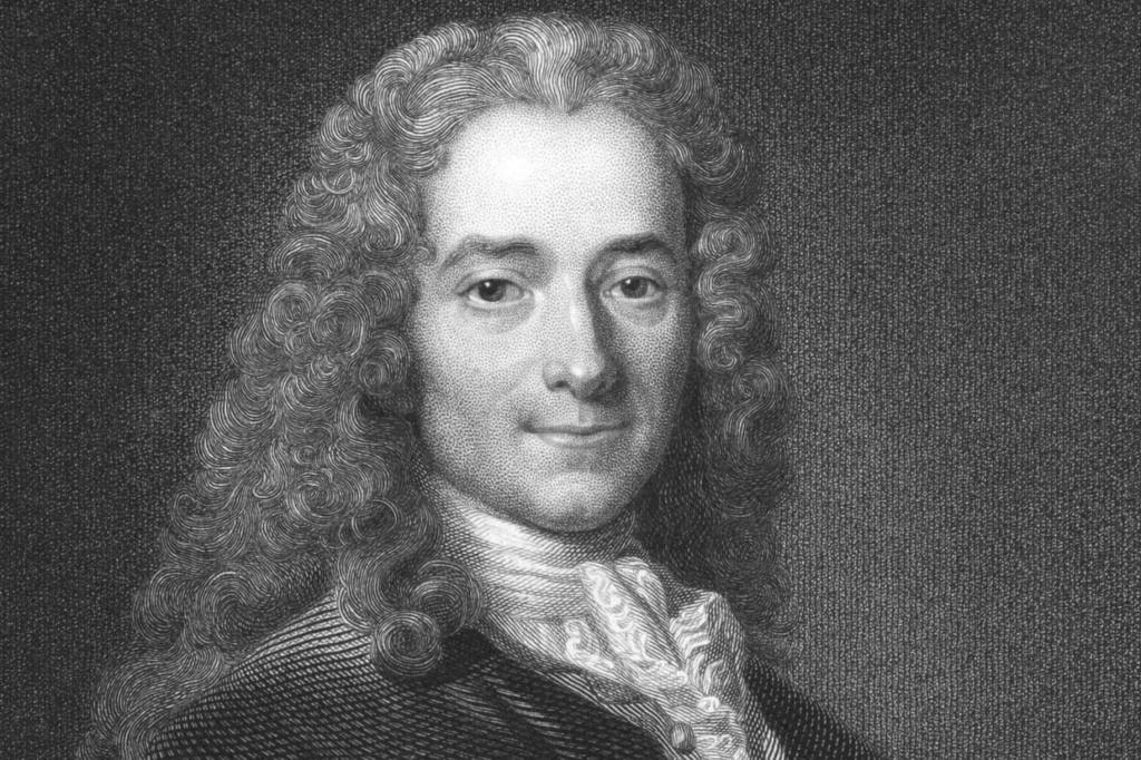 Voltaire : Ecrasez l'infâme ! - Page 4 74ac4b10