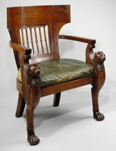 Georges Jacob (1739-1814), menuisier en sièges - Page 6 757pf110