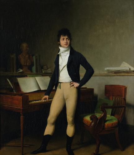 Georges Jacob (1739-1814), menuisier en sièges - Page 6 780pf110