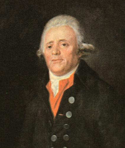 Georges Jacob (1739-1814), menuisier en sièges - Page 6 790pf110