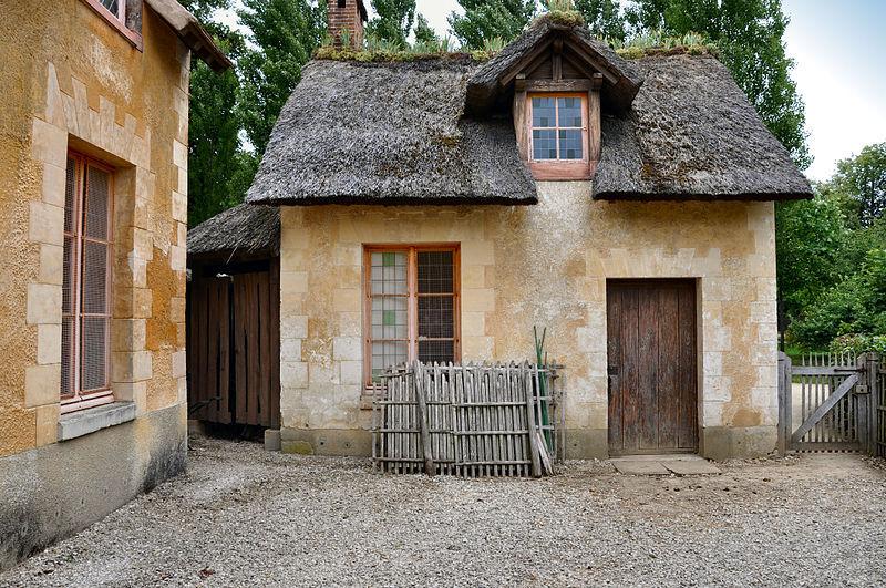 Le Réchauffoir au Hameau du Petit Trianon 800px-18