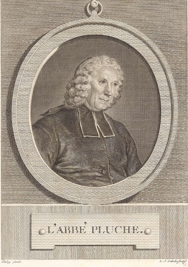 """Madeleine-Françoise Basseporte (1701-1780), première femme """" Peintre du jardin du Roi """" 800px-92"""
