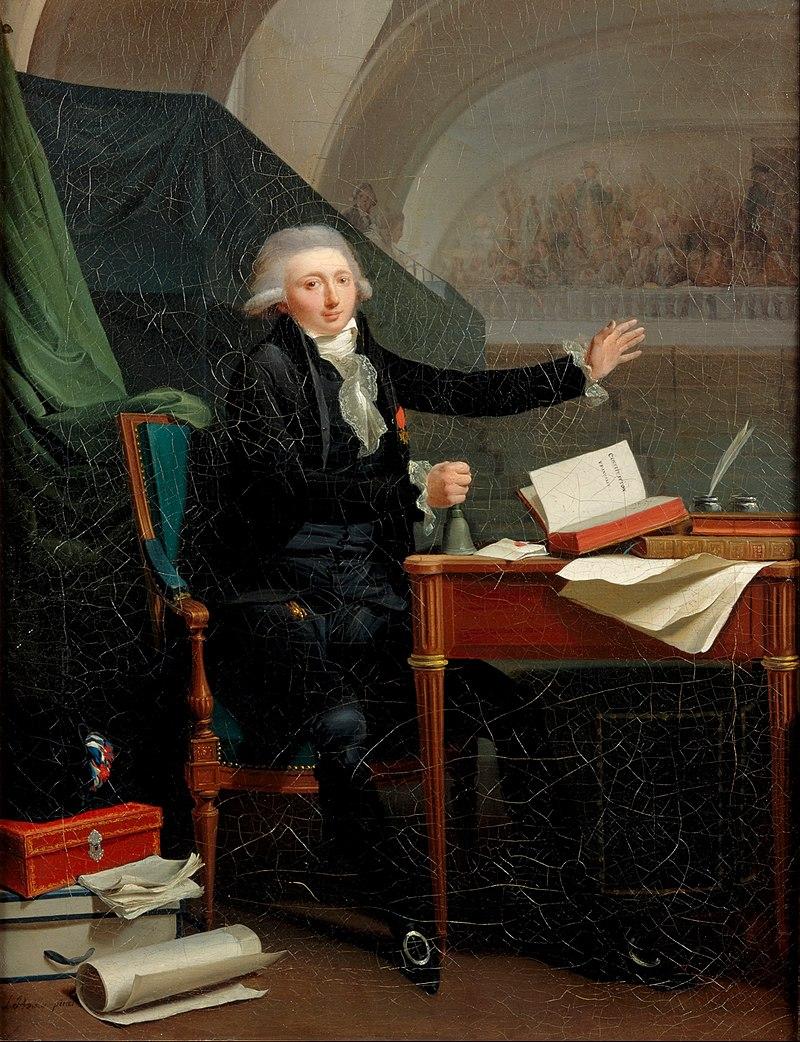 Louis-Léopold Boilly : peintre de la société parisienne de Louis XVI à Louis-Philippe 800px-94