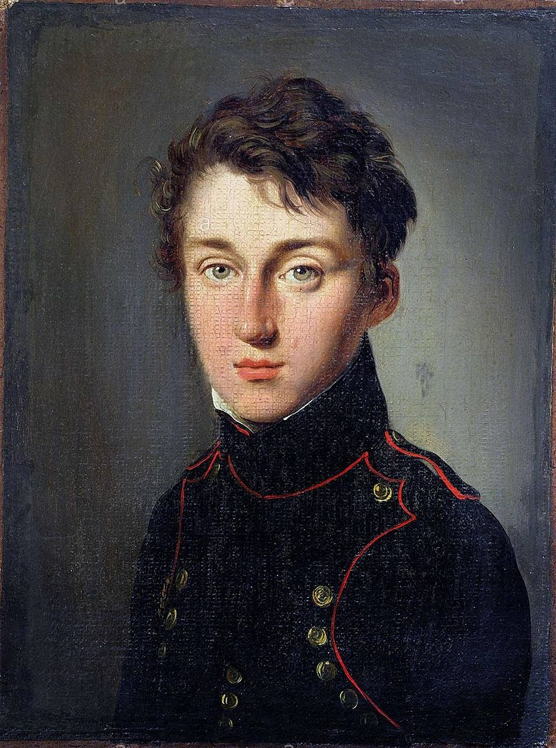 Louis-Léopold Boilly : peintre de la société parisienne de Louis XVI à Louis-Philippe 800px-95