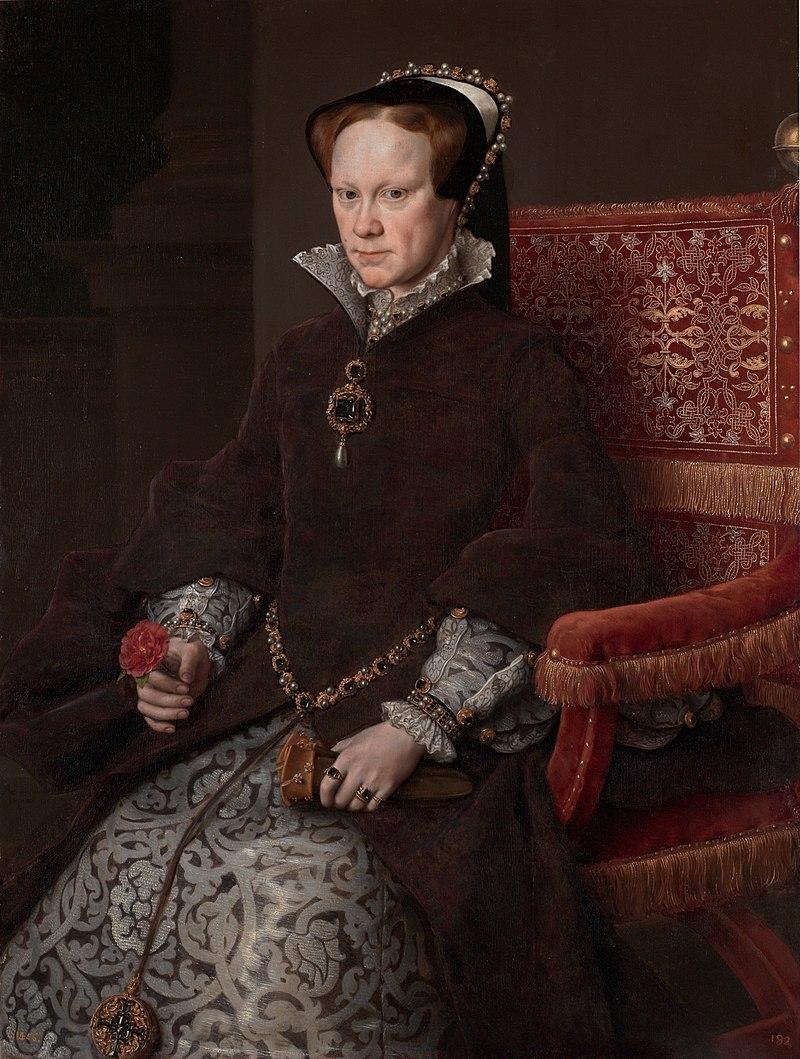 Quatre perles parmi les plus célèbres au monde : La Régente (Perle Napoléon), La Pélégrina, La Pérégrina, La perle de Marie-Antoinette - Page 2 800px-99