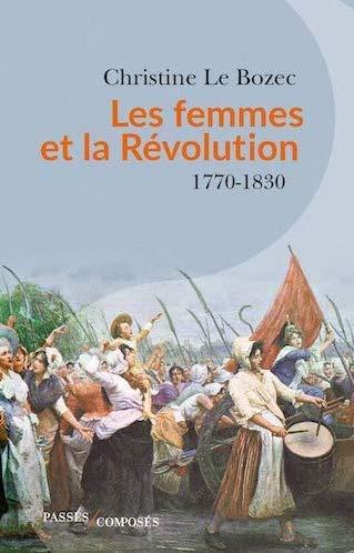 Les femmes de la Révolution française - Page 6 81mgww13