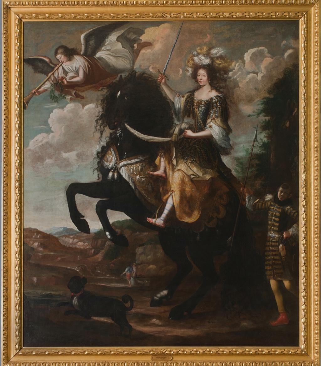 Le Palais Madame à Turin (Palazzo Madama, Torino) 86663-10