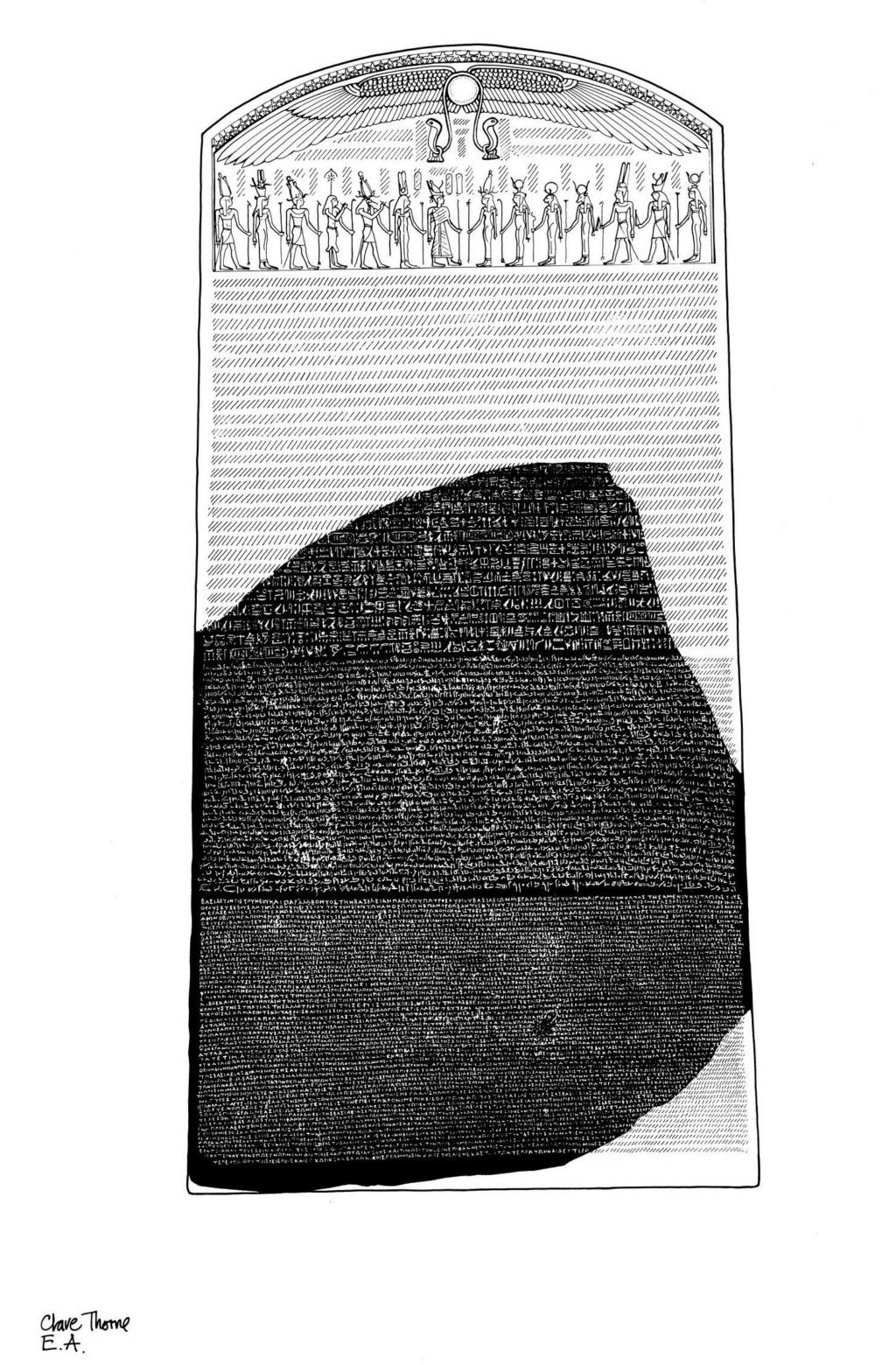 Bonaparte et la campagne d'Egypte (1798 - 1801) - Page 2 87196710