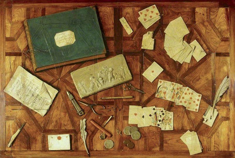 Louis-Léopold Boilly : peintre de la société parisienne de Louis XVI à Louis-Philippe 8e291210