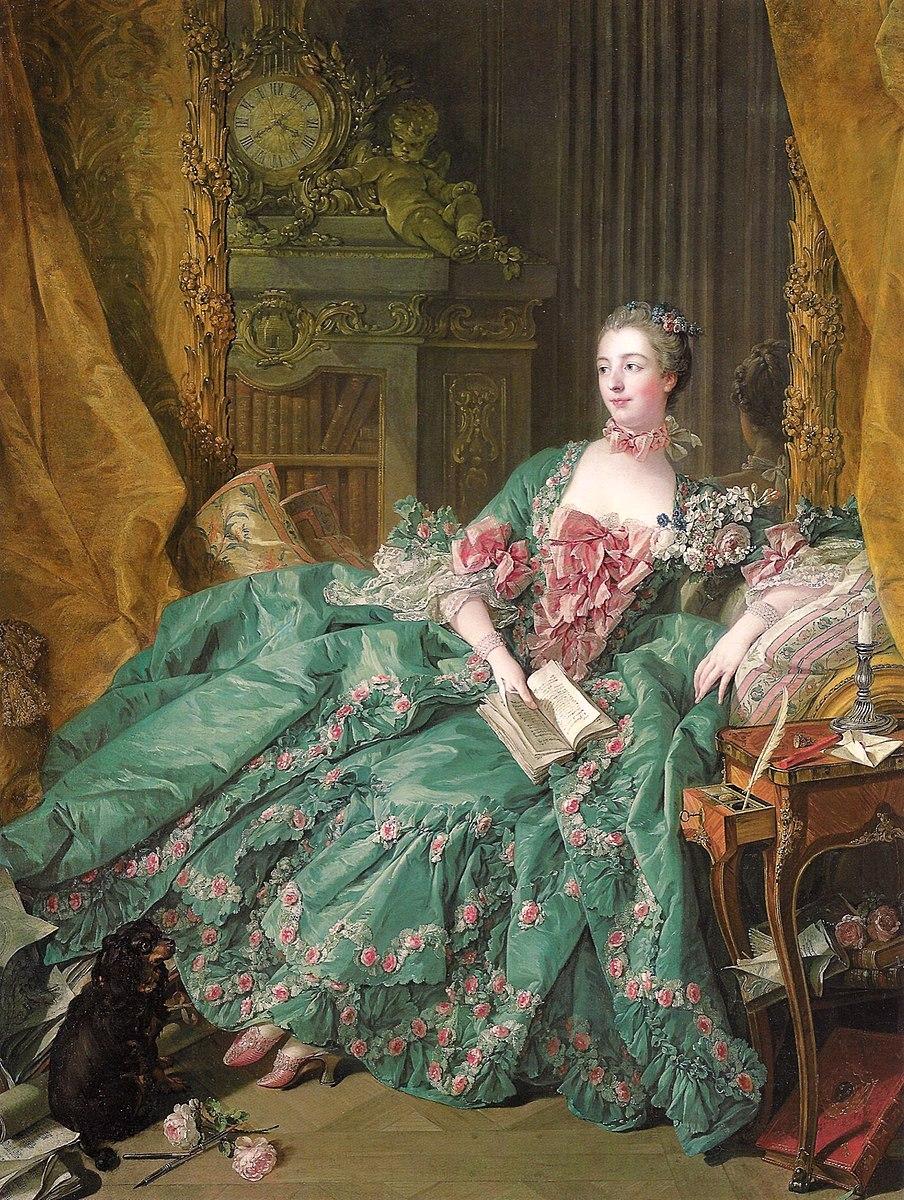 La marquise de Pompadour - Page 3 904px-10