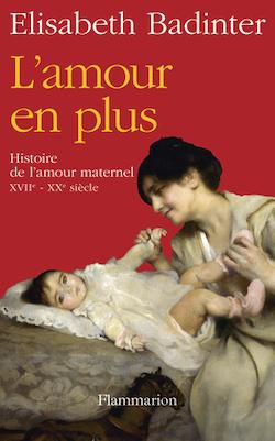 Marie-Thérèse d'Autriche : Le pouvoir au féminin & Les conflits d'une mère. De Elisabeth Badinter - Page 2 97820812