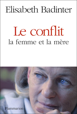 Marie-Thérèse d'Autriche : Le pouvoir au féminin & Les conflits d'une mère. De Elisabeth Badinter - Page 2 97820813