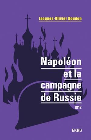 Bibliographie : bicentenaire de la mort de l'empereur Napoléon Ier 97821010