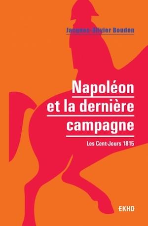 Bibliographie : bicentenaire de la mort de l'empereur Napoléon Ier 97821013