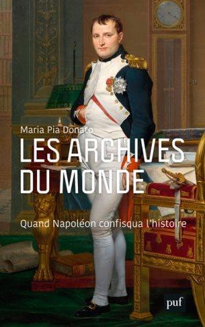 Bibliographie : 2021, année Napoléon - Bicentenaire de la mort de l'empereur Napoléon Ier 97821310