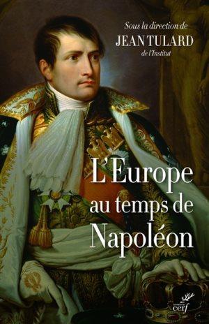 Bibliographie : 2021, année Napoléon - Bicentenaire de la mort de l'empereur Napoléon Ier 97822011