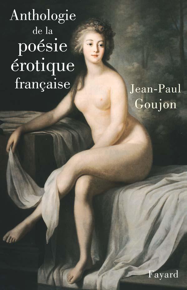 Mademoiselle Rosalie Duthé 97822111