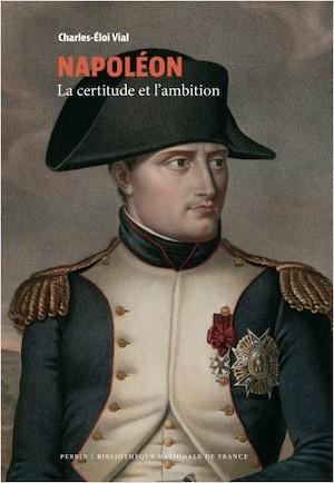 Bibliographie : 2021, année Napoléon - Bicentenaire de la mort de l'empereur Napoléon Ier 97822636