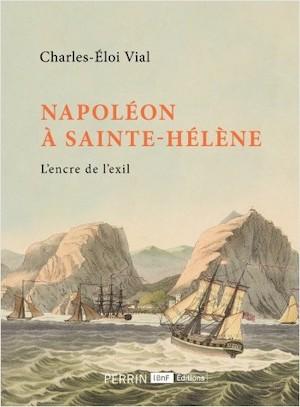 Bibliographie : 2021, année Napoléon - Bicentenaire de la mort de l'empereur Napoléon Ier 97822637