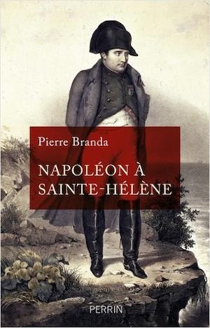 Bibliographie : 2021, année Napoléon - Bicentenaire de la mort de l'empereur Napoléon Ier 97822638