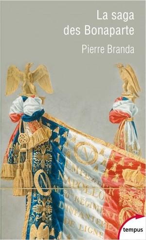 Bibliographie : 2021, année Napoléon - Bicentenaire de la mort de l'empereur Napoléon Ier 97822639