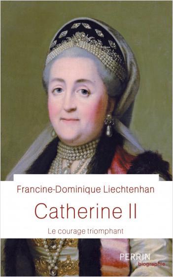 Bibliographie sur Catherine II de Russie - Page 2 97822641