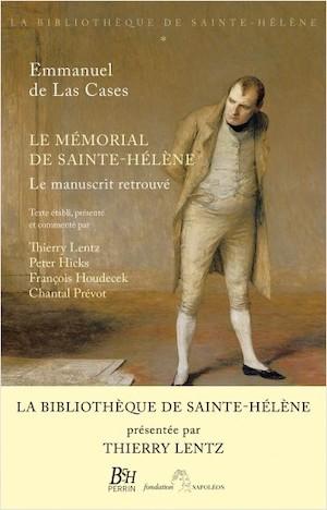 Bibliographie : bicentenaire de la mort de l'empereur Napoléon Ier 97822642